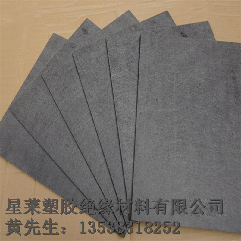 szintetikus kövek kék / fekete lap származó szintetikus lap die szintetikus kövek hőstabil szintetikus hőpajzsok
