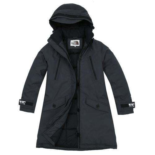 CK毛衣原单保真专柜一折、GUESS衬衫、Dickies羽绒服、匡威