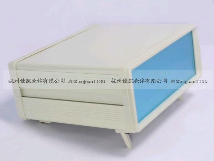 plastikust raam, j. e. instrumendi puhul 85*205*200 võimu metallist