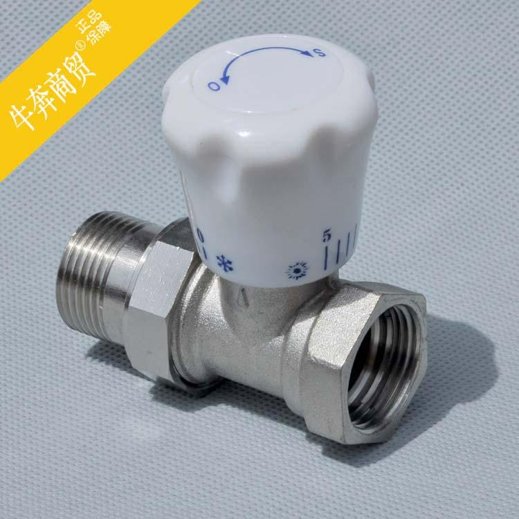 излучающий температуры угловой клапан радиатор радиатор алюминиевые трубы алюминиевые трубы отопления термостатический клапан клапан 6 очков газа лист
