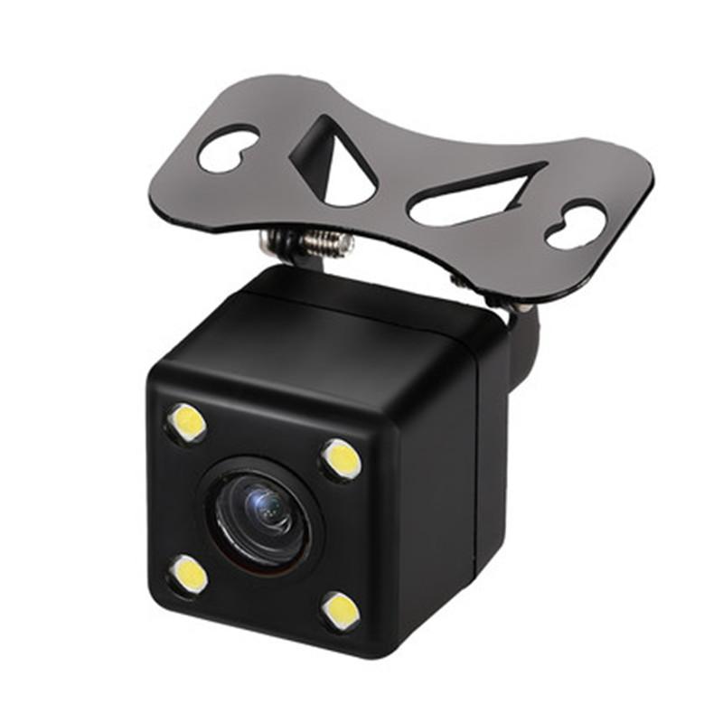 бортовой камеру заднего вида навигационной камеры после тахографа камеры специальный автомобиль камеру заднего вида