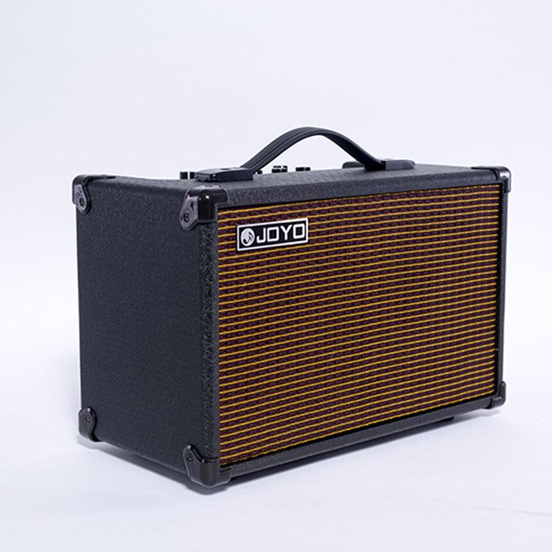 AC20AC40 für tragbare Holz spielte gitarre, AKUSTIK - gitarre, ballade für Outdoor -