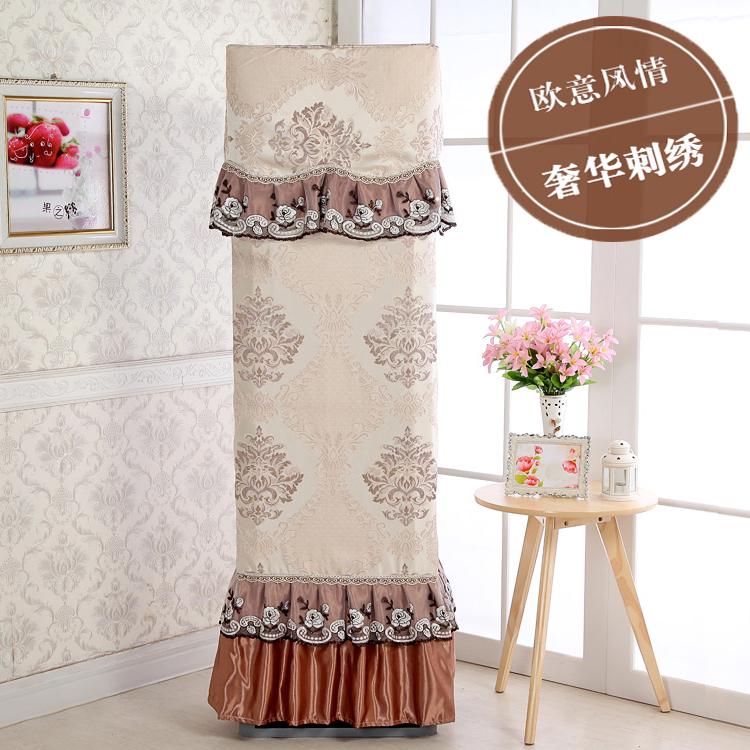 Europäische luxus - vertikale Kabinett, klimaanlage, Decken GREE schöne haier Kabinett Staub auf - ohne klimaanlage Reihe stoff
