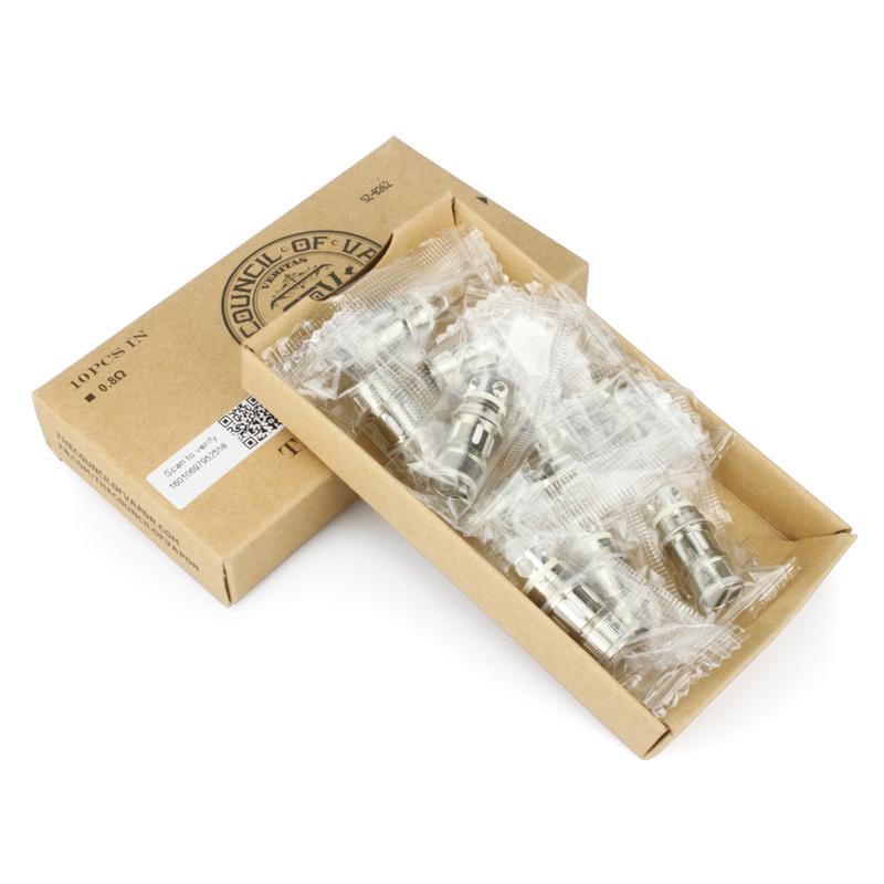 первоначального подлинного COVMiniVolt небольшой молния электронных сигарет костюм мститель разобщенной основных поцелуй специальный