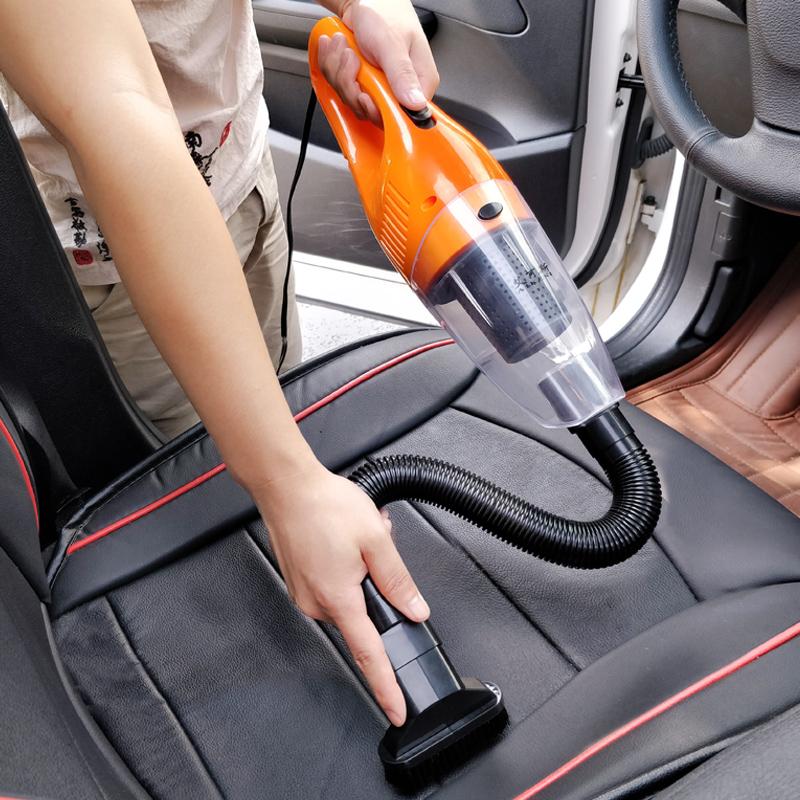 превозно средство, прахосмукачка надуваеми коли се помпа 12v силна кола с домакински сухо и мокро голяма сила четири