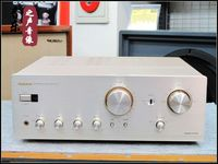 Onkyo/ ONKYO IntegraA-925 fever pure power amplifier, imported second-hand power amplifier
