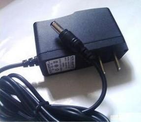 5V3A adaptador transformador de 5V (Pode substituir o interruptor de alimentação 5V2.8A5V2.5A5V2A5V1A)