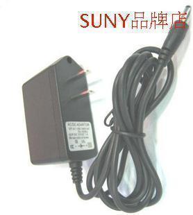 vuoden takuu valmistajien 5V2A5V2000MA muuntaja sääntelyviranomainen virta - adapterin.