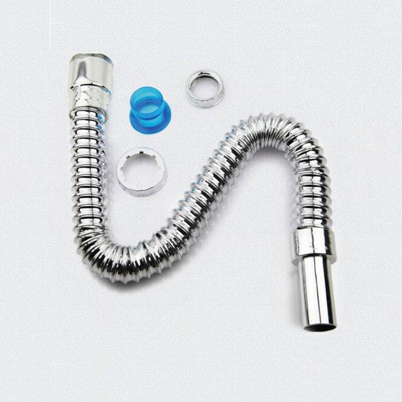 nove cevi za preprečevanje blokiranja umit basin vonj in pribor za pranje posode kanalizacijsko cev s stebri v bazen.