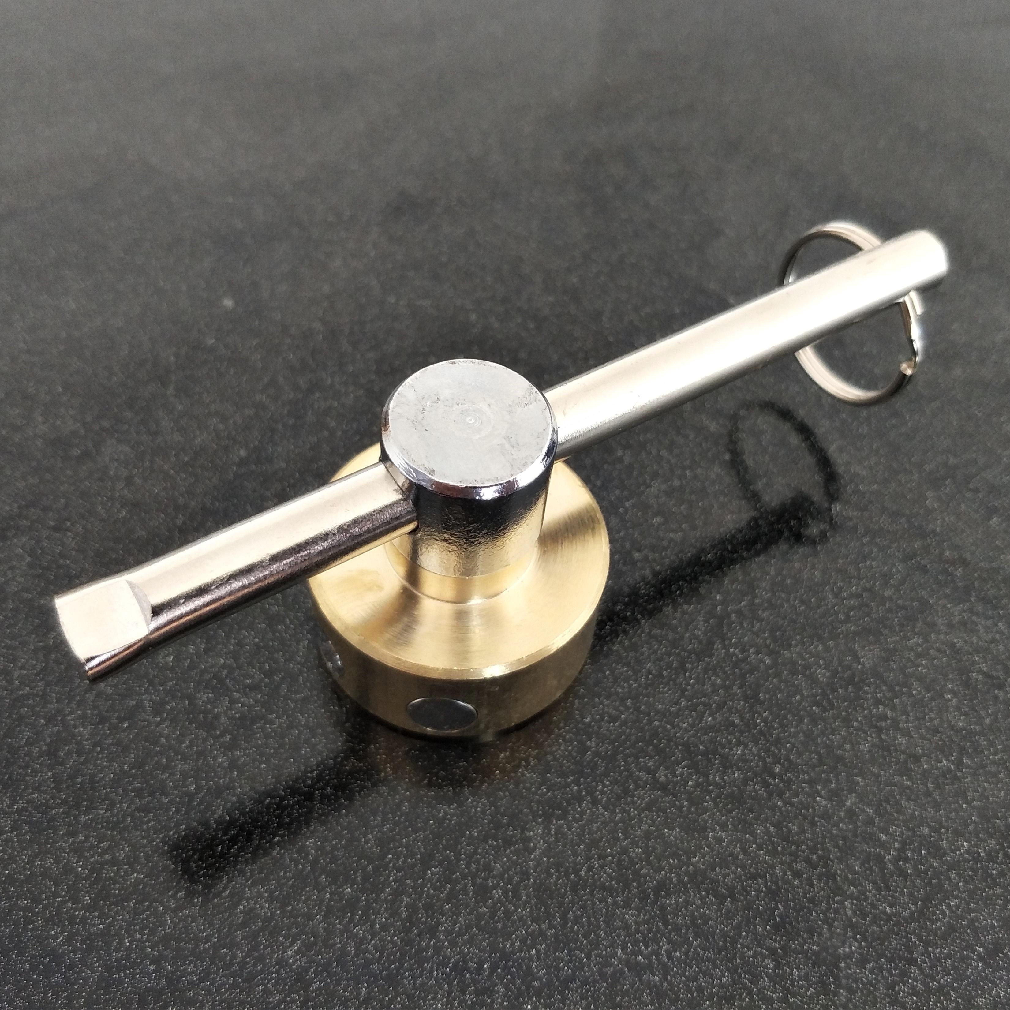 võtmed. - vesi) soojus -, magnet - ventiilid lukustatud ventiili lüliti kraan, kindral