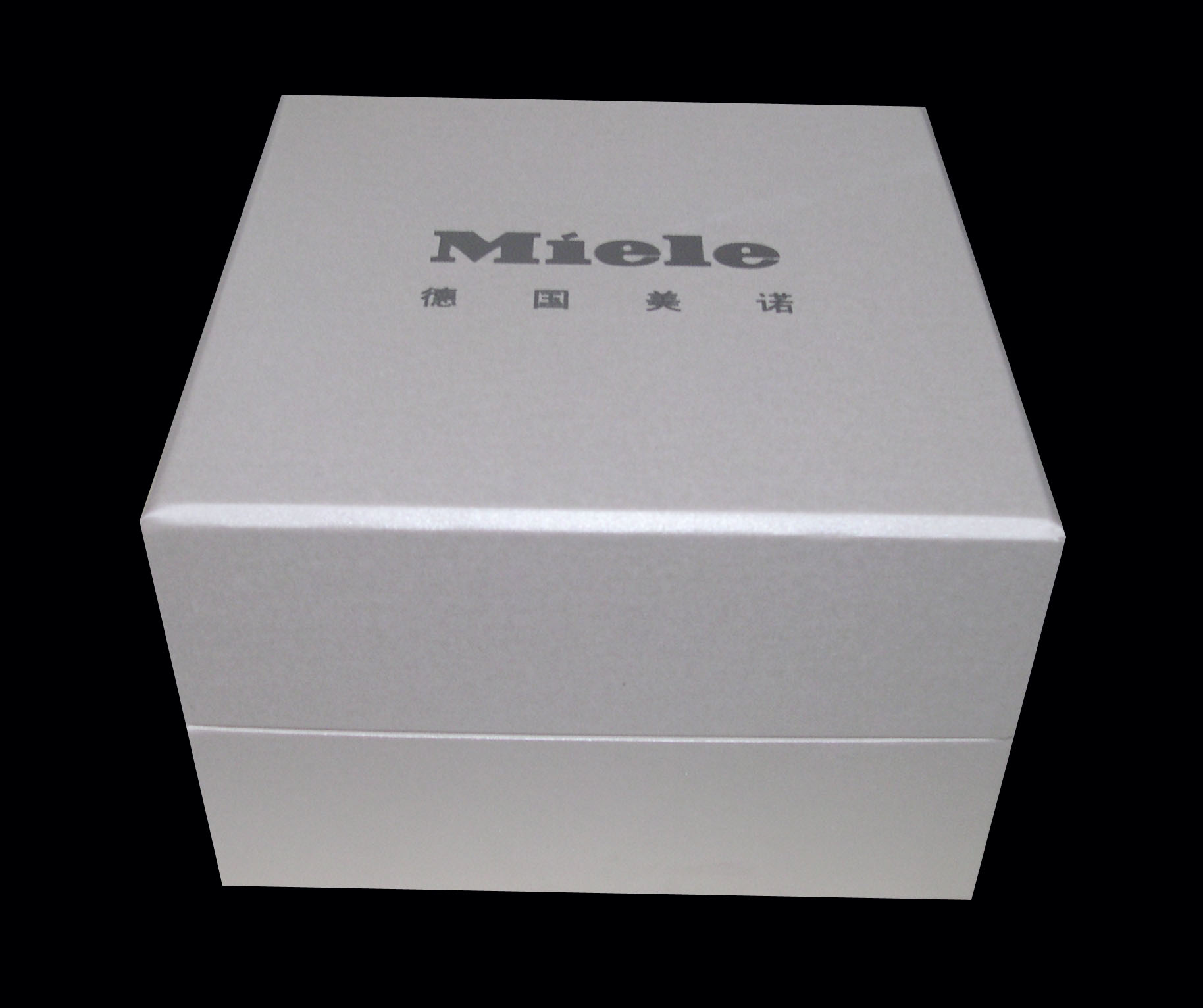 Rectangular flower gift packaging gift box customized wholesale flowers candy boxes boxes welcome wholesale custom