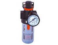 AFR3000 air filtration pressure reducer, air filtration pressure reducing valve