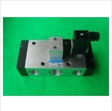 Q25DC-L25 new supply of original Zhaoqing square big electronic control reversing valve