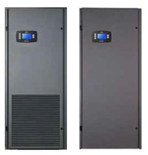 emerson precizie de aer condiţionat 16kw/ cu trei faze de aer DME16DMH2 conductele de aer pe ceilalţi constantă.