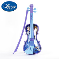 Children violin girl, toy child, puzzle musical instrument, baby playing musical instrument, 1-3-6 years old