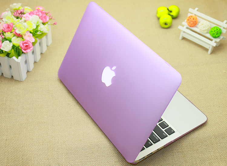 Mac компьютер Apple ноутбук macbook mac12 дюймов в нижней части корпуса защиты корпуса модели A1534 12