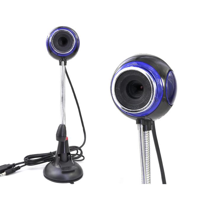 هد مصغرة كاميرا لاسلكية المنزل الذكي الروبوت الهاتف مجانا عن بعد كاميرا شبكة رصد الفيضانات