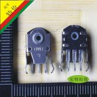 [Tiancheng electronic accessories] Nissan original ALPS Alpine encoder, mouse roller encoder 9MM