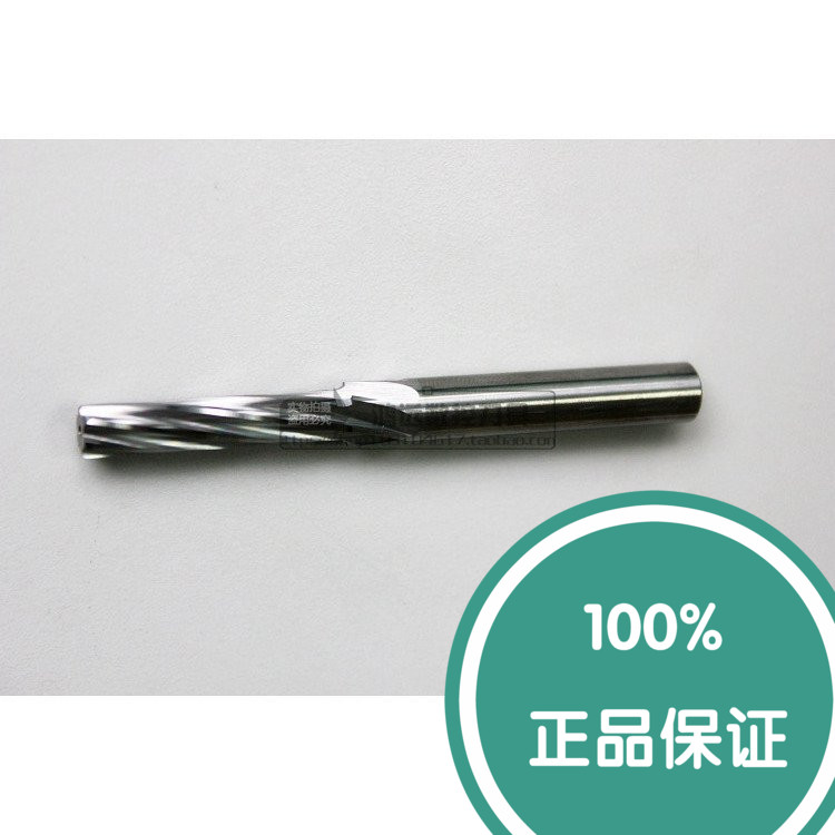 45 degrees straight shank overall spiral reamer 1.0MM12MM H71.53.54.5 precision tungsten alloy