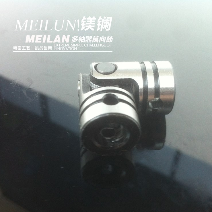 Direct drive group drill, multi spindle machine, universal joint head, multi spindle head tapping machine, fixed universal joint fittings