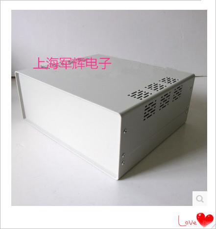 売れて铁壳設備メーカー殻殻*鉄ケースXF-12110 270 * 240取っ手を配合することができる