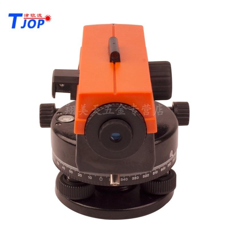 กึ่งอัตโนมัติเครื่องชุย DS32 Anping 32 ความแม่นยำสูงเท่าระดับกล้องวัดมุมกล้องวัดระดับเครื่องมือวัดระดับ