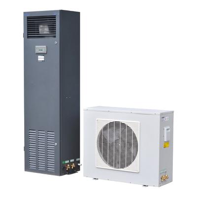 Emerson 3P constante précision de climatisation DME07MHP1 série 7.5kw à l'extérieur de la machine MMC07WC1