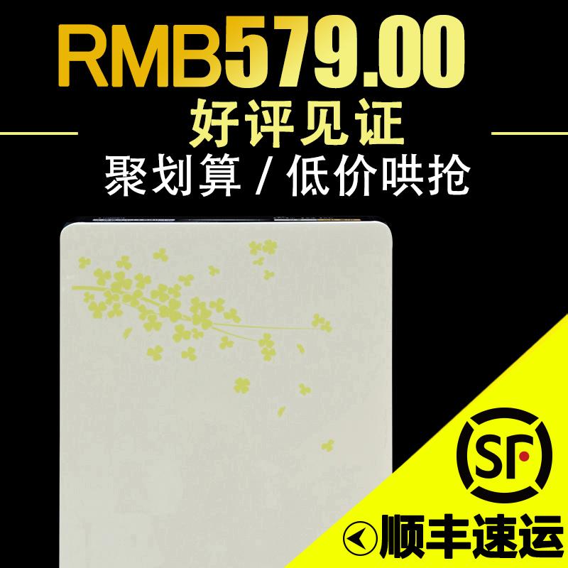 Panasonic home air purifier F-PDF35C-G/PDJ30CPM2.5 formaldehyde, smoke, dust