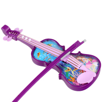 Children's toys toy piano violin guitar violin music harp harp music for children girl student