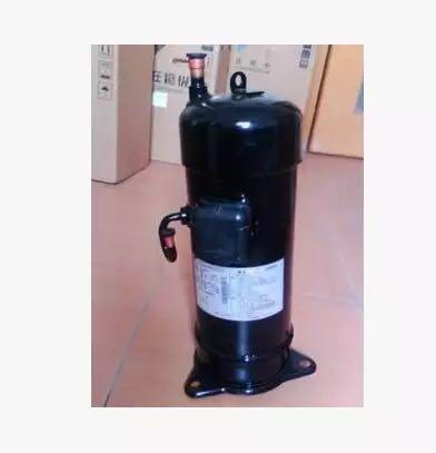 JT1GCVDK1YRRHXYQ16PY1 (compresor el compresor de aire acondicionado Daikin