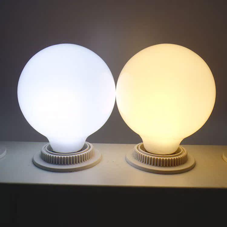 ledde en spegel - klädaffär energisparande e27 - ta - - stor makt lysande lampa