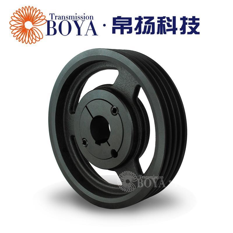 bo yang 4 v - kujuline vöö ümber euroopa standardi järgi, mis hõlmavad 2517 malmist press SPZ400-04 jahuveski,