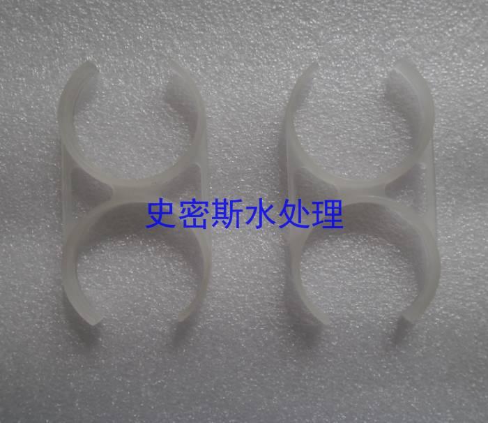 Big - clip T33 zubehör wasserfilter umkehrosmose wasserfilter wasserfilter luftfilter reparieren der gemeinsamen