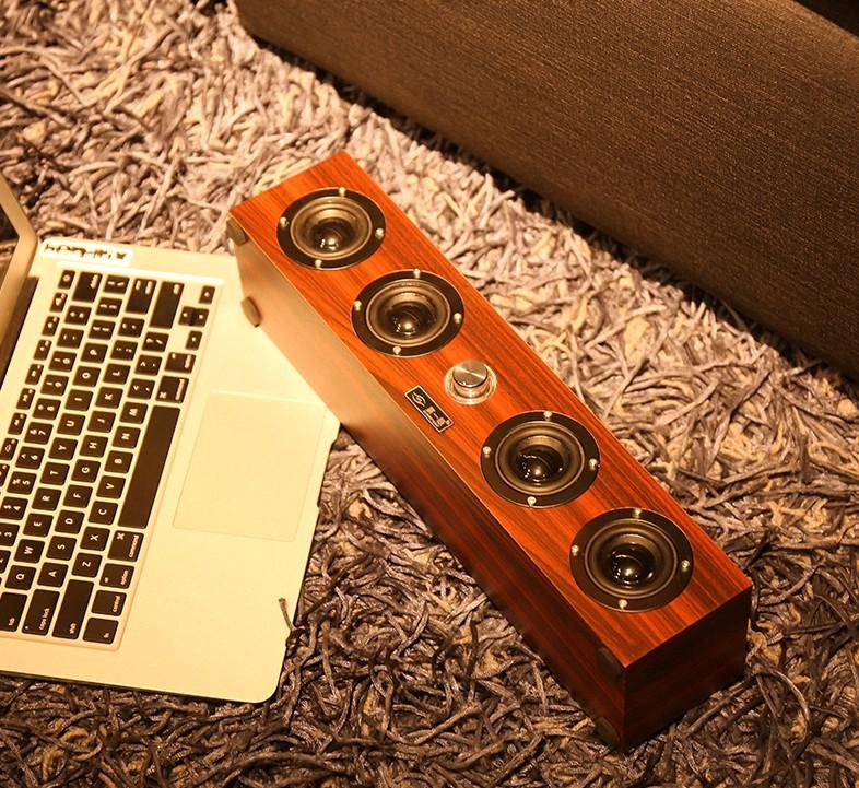 влияние настольных компьютеров небольшой аудио сабвуфер бытовой сабвуфер рог компьютер небольшой аудио хорошее качество звука
