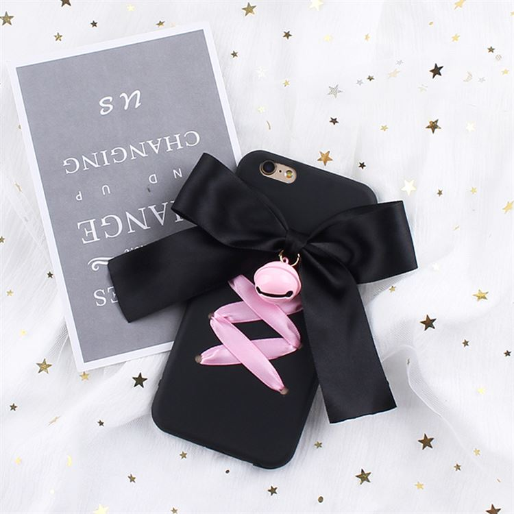 The dark knot Jin m6plus/m5plus/m5 enjoy version of mobile phone shell gn5005 Lolita lovely woman