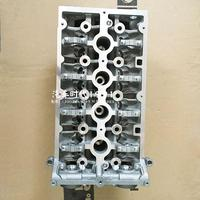 Chevrolet Cruze 1.6T Buick Hideo GT cylinder head cylinder head cylinder air cylinder head cover pure new