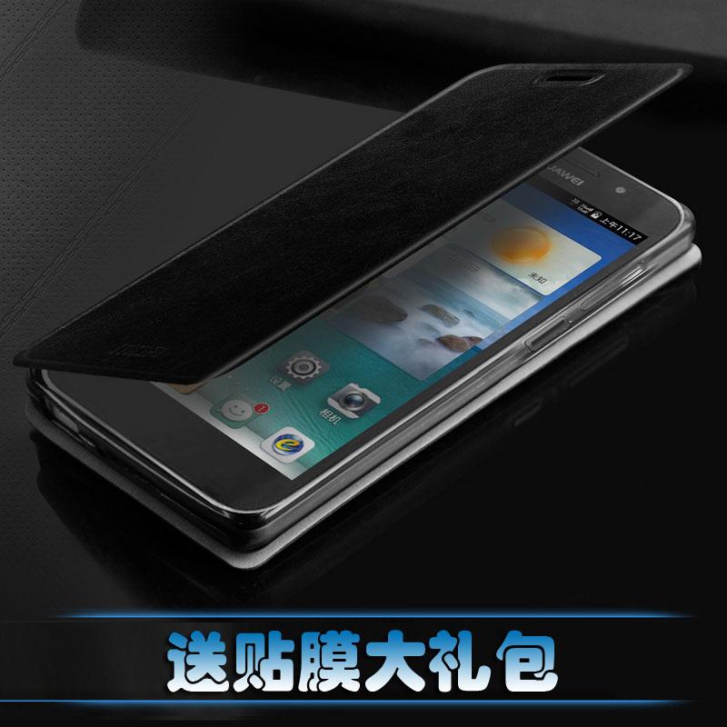 نوكيا X + الهاتف المحمول حالة نوكيا x حالة الهاتف المحمول فليب nokia1045 الغطاء الواقي حالة الهاتف المحمول RM980
