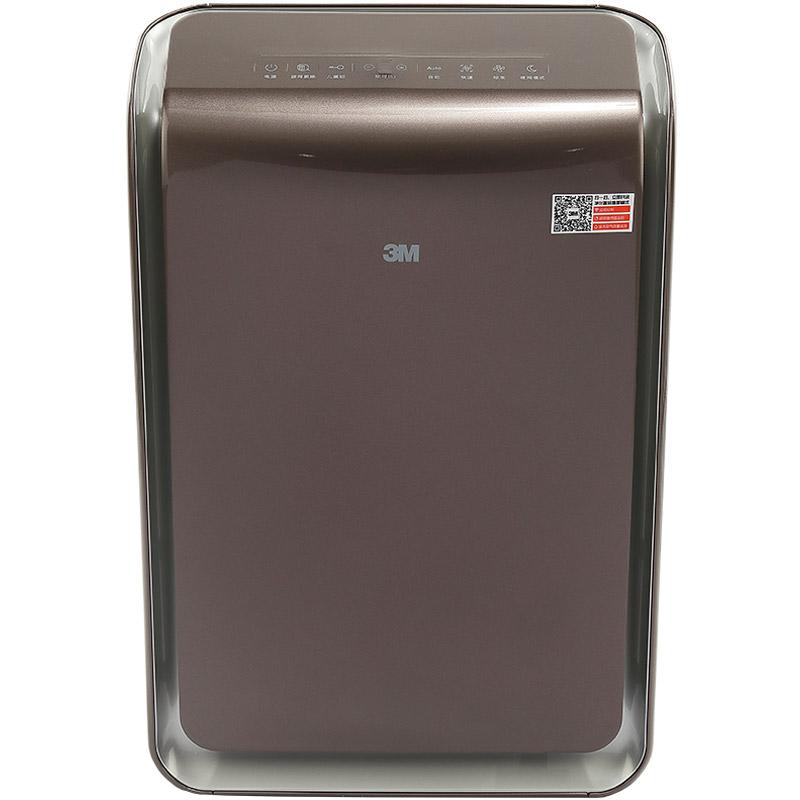 az a hálószoba 3MKJEA3088-CL légtisztító haze - formaldehid pm2,5 háztartási