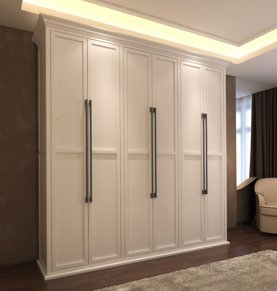 buildsimplehome solid wardrobe wood incredible white wardrobes furniture best on design with pinterest ideas