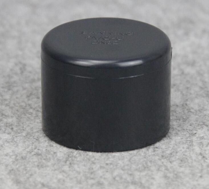 Der Drei - prozent - GB - Taiwan kunststoff PVC - Rohr - stecker besteht aus trinkwasser - stecker - gap