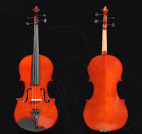 332 professional violin guitar playing violin solo violin grading level for children and adults to play