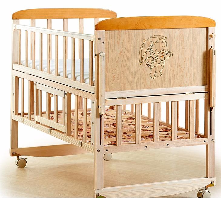 μωρό μου, το κρεβάτι μωρό μου μικρό κρεβάτι πτυσσόμενο κρεβάτι φορητό ββ κοιμάται καλάθι πολυλειτουργικά κρεβάτι νεογνά κρεβάτι