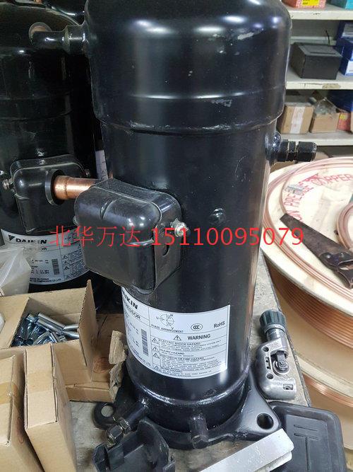 Daikin klimaanlagen - kompressor MIT konstanter frequenz RHXY10MY1 VRV2 Generation JT170FBKYE