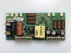 創維22L10IW液晶テレビのアクセサリー電源板5800一P20TBN一0VER01