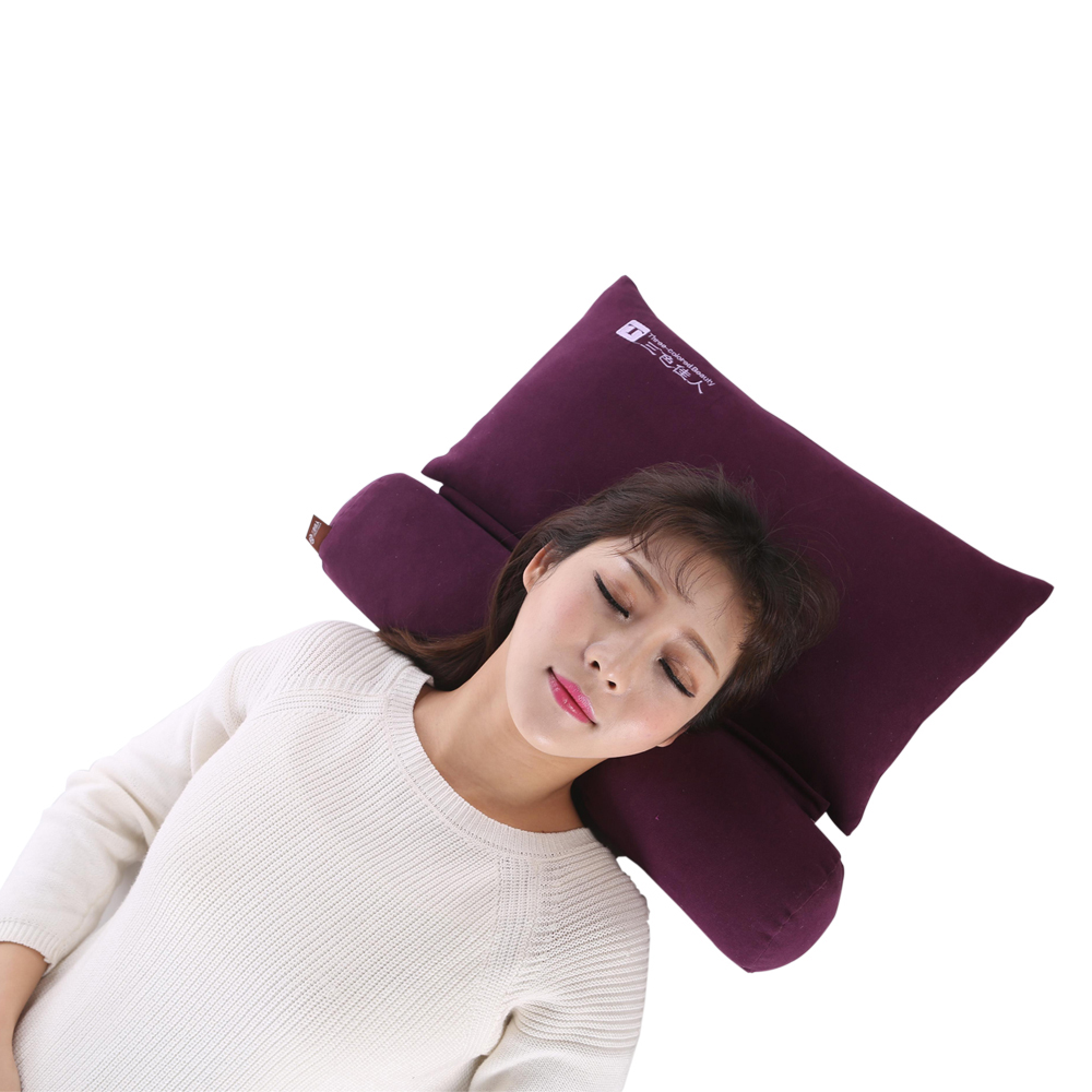 枕枕枕枕護首舒柔アロマろく枕ケツメイシ
