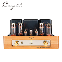 CayinMT-35MK2 Kai Spark have a fever tube EL34 push-pull power amplifier power amplifier