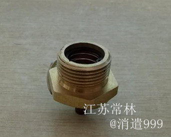Chang Linzhu loader parts, safety drain valve, air storage pump, ZLM956 brake master pump, air compressor