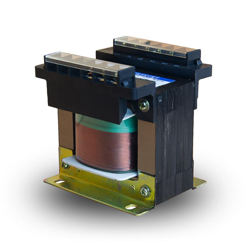 BK-750VA контрол на изолиращи трансформатори 380V220V се 220V110V48V36V24V12V6.3V чиста