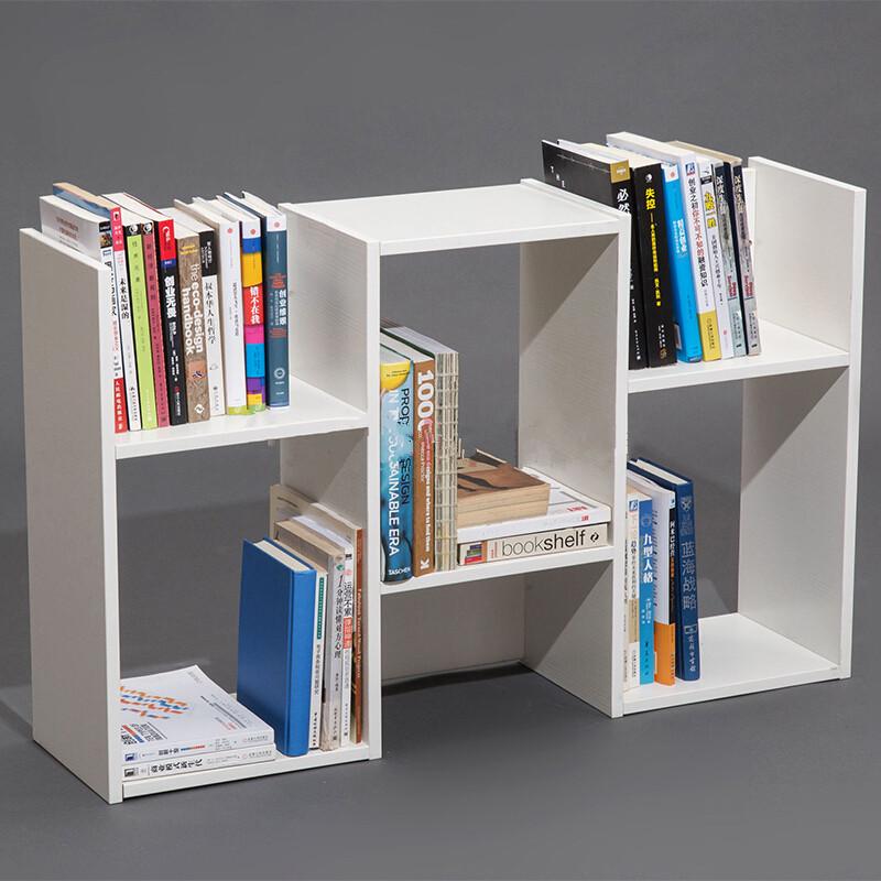 specjalny pokaz z książkami, którego miejsce przechowywania. proste. łączenie wielu funkcji dzieci.