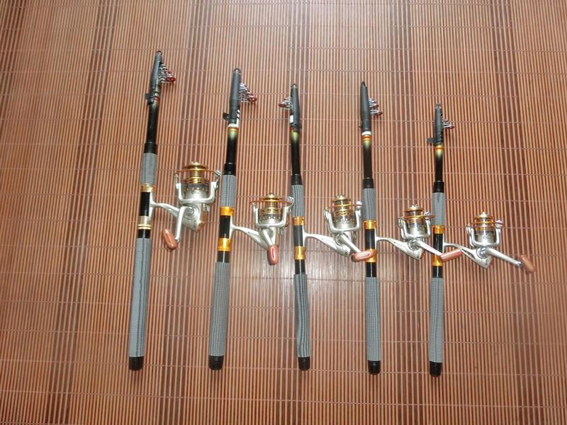 Feinen schwer Peak solide - SEE angeln stecken ebenfalls Lange Angel Angel angelausrüstung angelrute Rod Special Angel